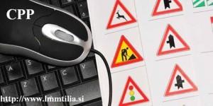 www.lmmtilia.si